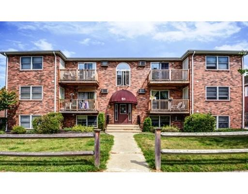 51 Alvarado Ave, Worcester, MA - USA (photo 1)