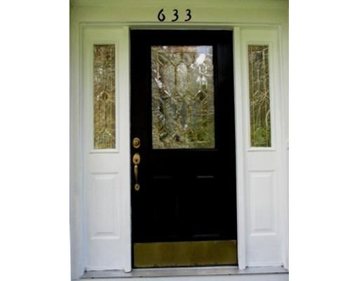 633 Burncoat Street, Worcester, MA - USA (photo 4)