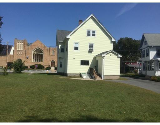 16 Pleasant St., Northbridge, MA - USA (photo 2)