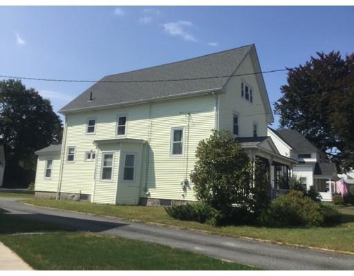 16 Pleasant St., Northbridge, MA - USA (photo 3)