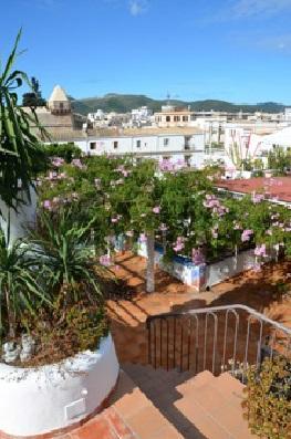 Ibiza Centro, Ibiza - ESP (photo 3)