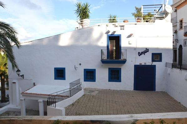 Ibiza Centro, Ibiza - ESP (photo 5)