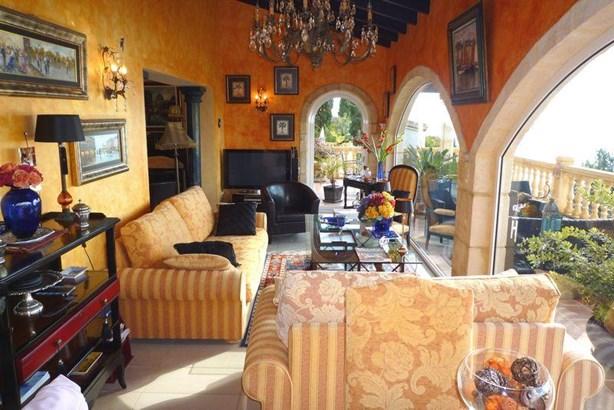Cuesta San Antonio, Javea - ESP (photo 4)