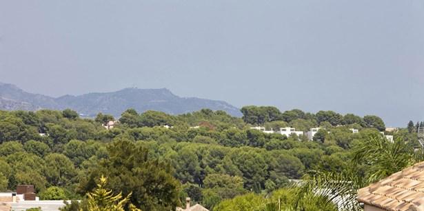 Torre En Conill, Betera - ESP (photo 3)
