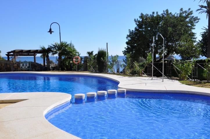 Villa Gadea, Altea - ESP (photo 3)