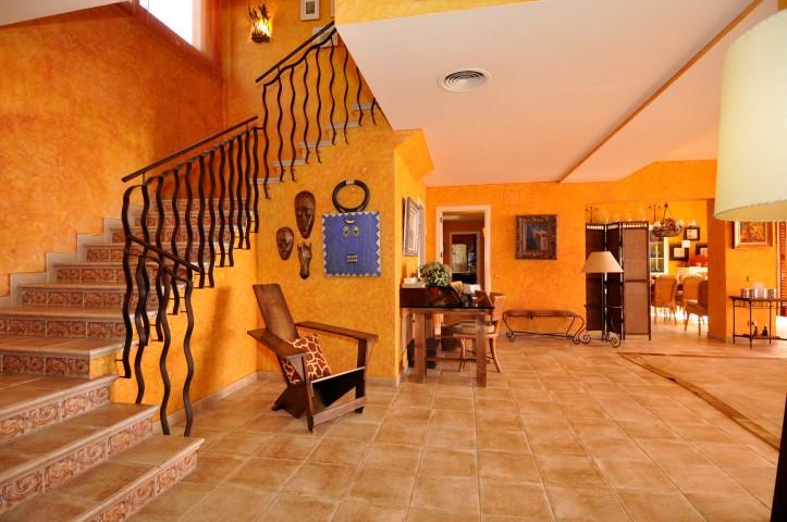 Cuesta San Antonio, Javea - ESP (photo 5)
