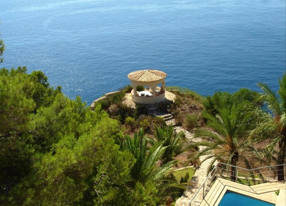 Balcon Al Mar, Javea - ESP (photo 5)