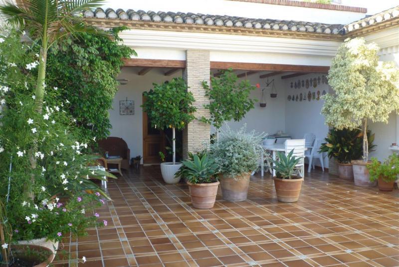 Colina De San Nicol�s, Denia - ESP (photo 5)