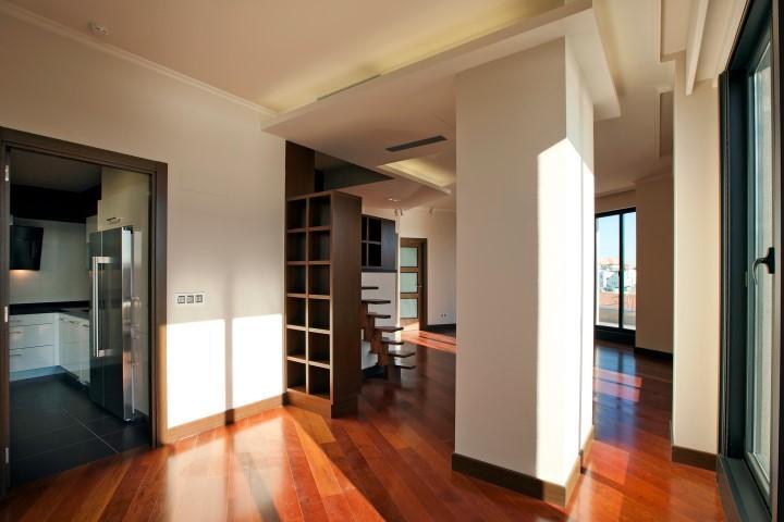 A Coruña - ESP (photo 5)