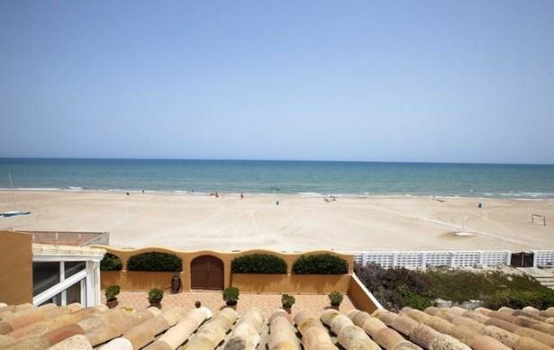 Perellonet, Valencia - ESP (photo 1)
