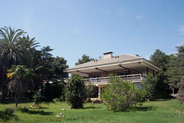El Vedat, Torrente - ESP (photo 1)