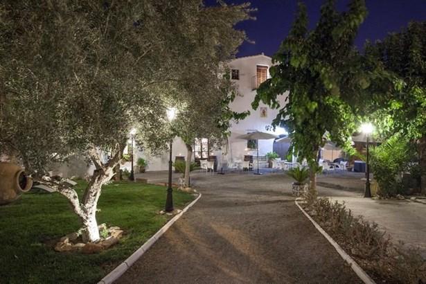San Antonio De Benagéber - ESP (photo 1)