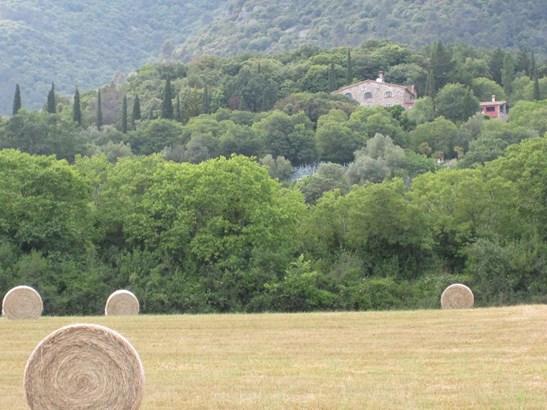 Sales De Llierca - ESP (photo 5)