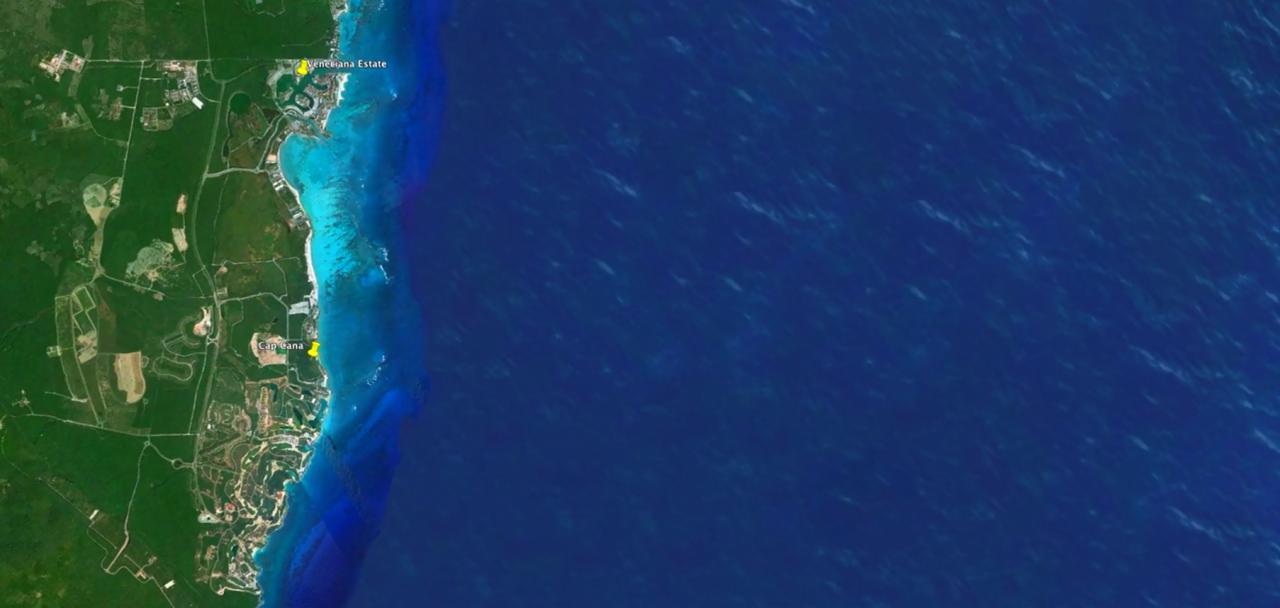 Cap Cana - ESP (photo 5)