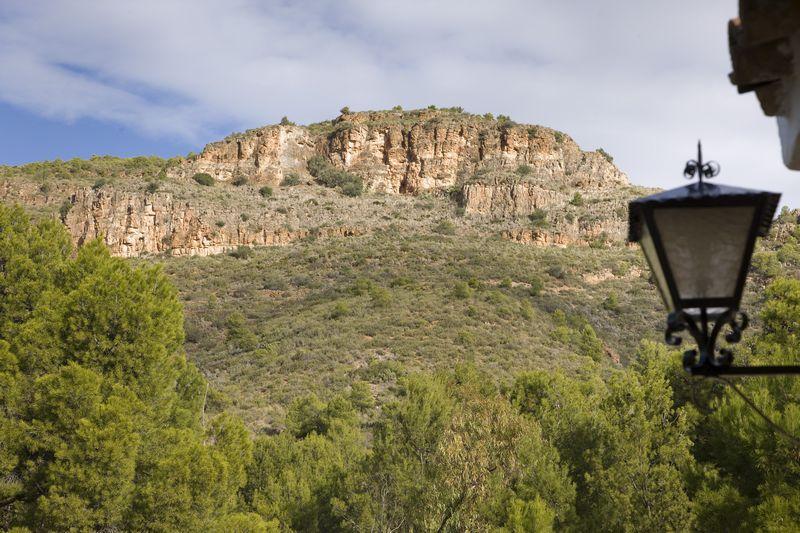 Los Monasterios, Puzol - ESP (photo 3)