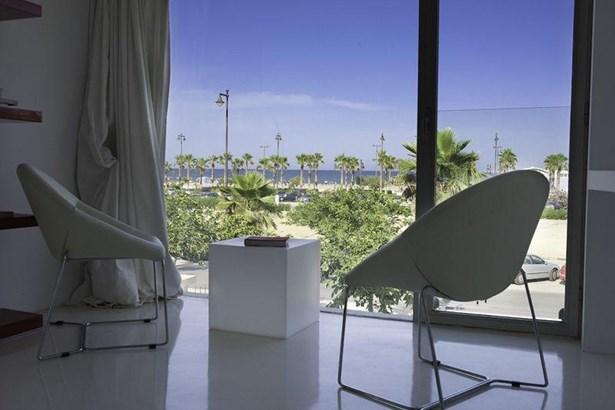 Playa Malvarrosa, Valencia - ESP (photo 2)