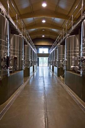 D.o.c. Rioja - ESP (photo 1)