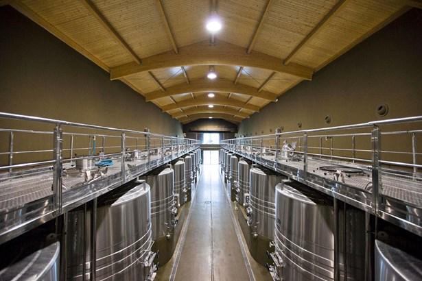 D.o.c. Rioja - ESP (photo 2)