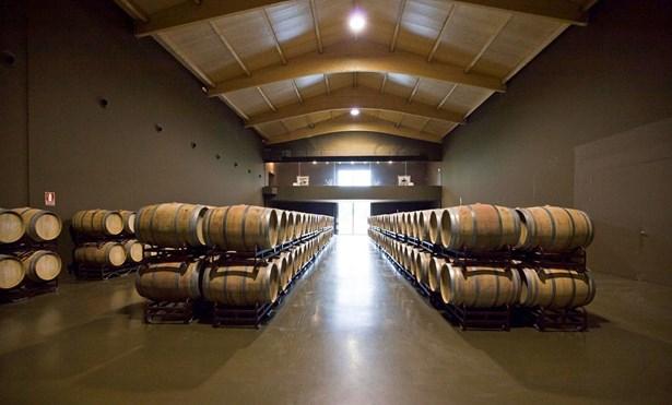D.o.c. Rioja - ESP (photo 4)
