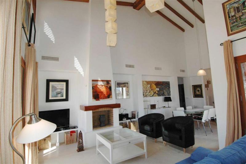 El Valle Golf Resort, Murcia - ESP (photo 2)