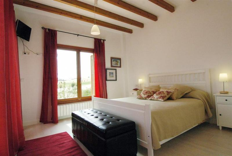 El Valle Golf Resort, Murcia - ESP (photo 4)