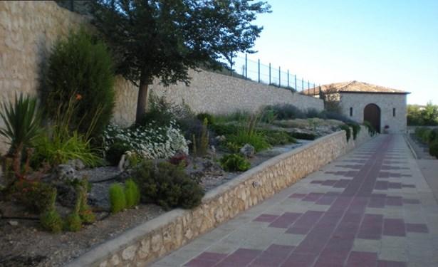 D.o. Ribera Del Duero - ESP (photo 1)