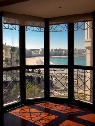 A Coruña - ESP (photo 3)