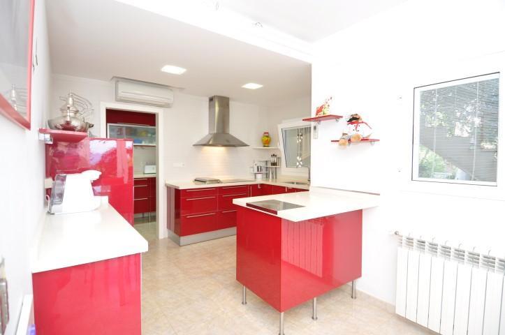Les Rotes, Denia - ESP (photo 5)