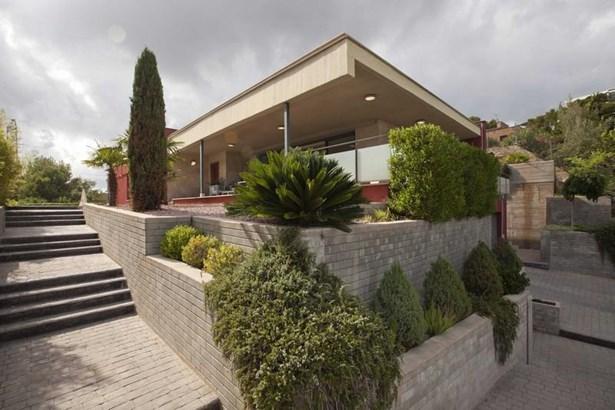 Los Monasterios, Puzol - ESP (photo 2)