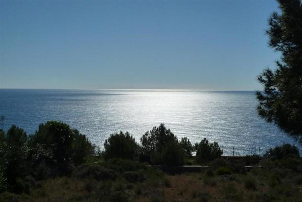 La Siesta, Javea - ESP (photo 3)