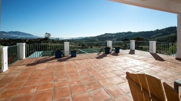La Mairena, Marbella East - ESP (photo 4)