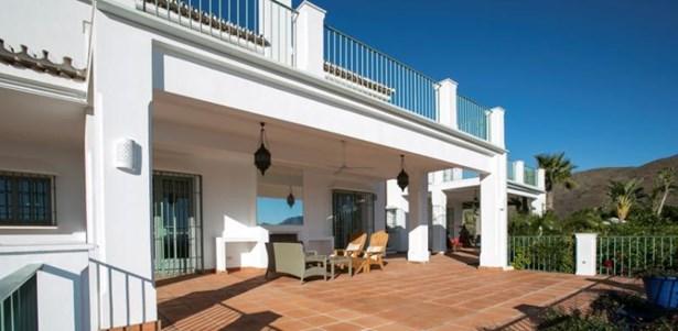 La Mairena, Marbella East - ESP (photo 5)