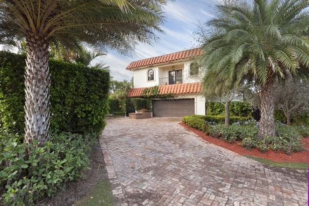 2035 Ne 31st Ave, Fort Lauderdale, FL - USA (photo 2)
