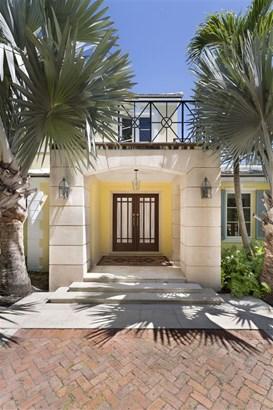 137 Dunbar, Palm Beach, FL - USA (photo 3)