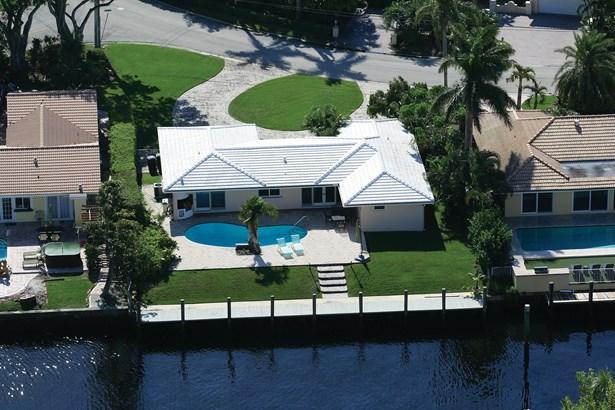 3021 Ne 55th Place, Fort Lauderdale, FL - USA (photo 1)