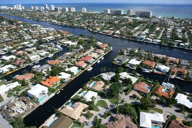 3021 Ne 55th Place, Fort Lauderdale, FL - USA (photo 2)