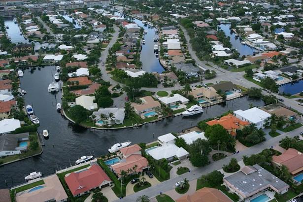3021 Ne 55th Place, Fort Lauderdale, FL - USA (photo 3)