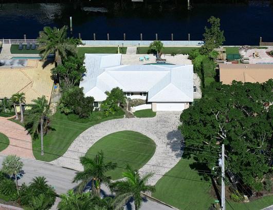 3021 Ne 55th Place, Fort Lauderdale, FL - USA (photo 4)