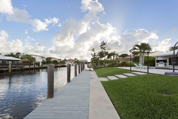 3021 Ne 55th Place, Fort Lauderdale, FL - USA (photo 5)