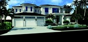2431 Ne 32nd Ct, Lighthouse Point, FL - USA (photo 1)