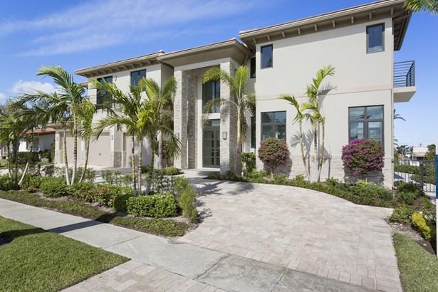 851 Ne 70th Street, Boca Raton, FL - USA (photo 3)