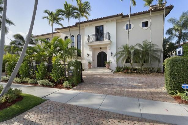 1764 Se 9th St, Fort Lauderdale, FL - USA (photo 2)