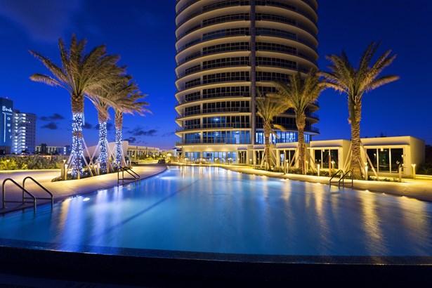 701 N Ft. Lauderdale Beach Blvd 703, Fort Lauderdale, FL - USA (photo 1)