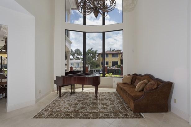 800 Ne 70th Street, Boca Raton, FL - USA (photo 3)