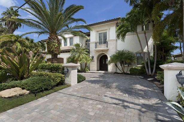 5550 Coastal Drive, Boca Raton, FL - USA (photo 2)