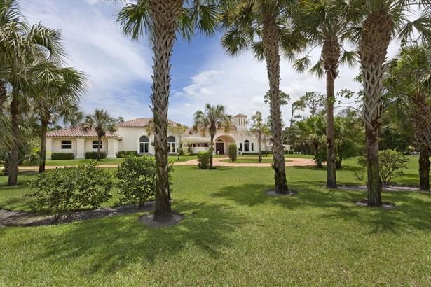 6580 Nw 62nd Ter, Parkland, FL - USA (photo 1)