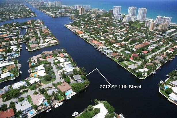 2712 Palmetto Ct, Pompano Beach, FL - USA (photo 1)
