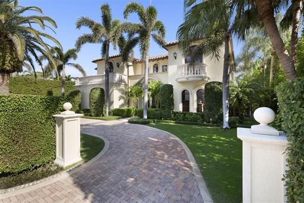 560 Island, Palm Beach, FL - USA (photo 1)
