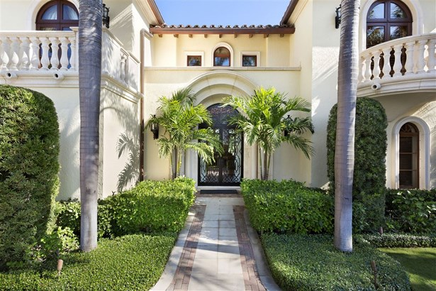 560 Island, Palm Beach, FL - USA (photo 2)