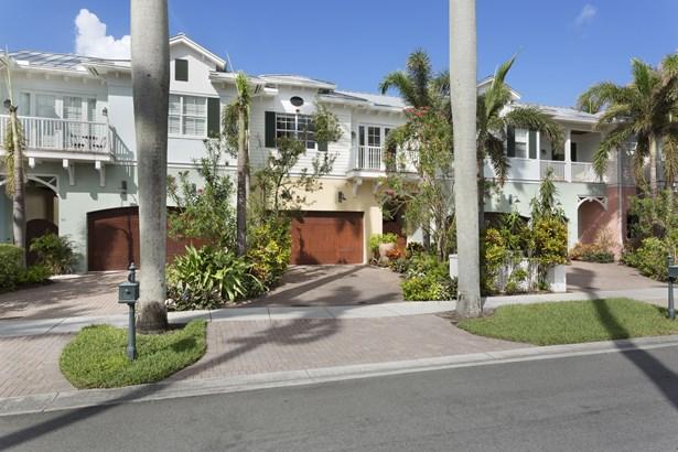 54 Seabreeze Avenue, Delray Beach, FL - USA (photo 1)
